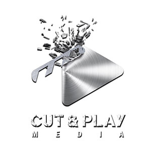 Logo Cut&Play
